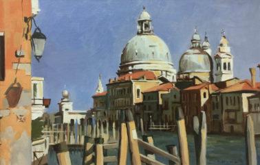 Andrew_hird-SantaMariadellaSalute