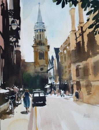 david_morris-Oxford