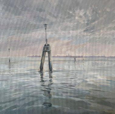 Bricola di Venezia I