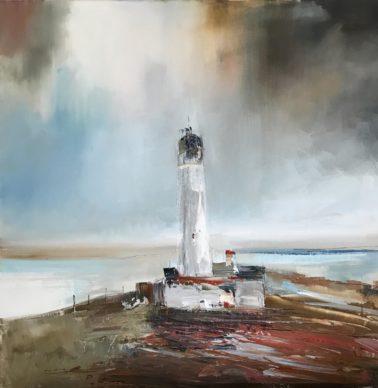 rosanne-barr-LighthouseontheEdge