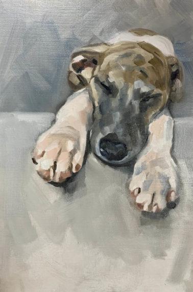 JulieBrunn-PuppyPaws