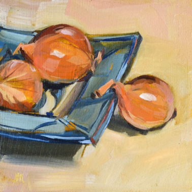 david_morris-Onions-on-a-handmade-dish