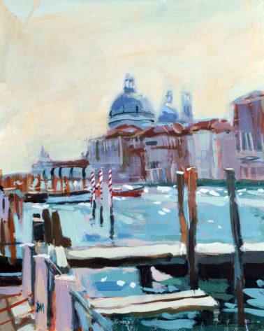 david_morris-The-Grand-Canal-Venice