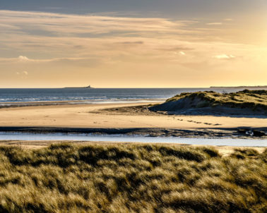 James_Fortune-AlnmouthBay