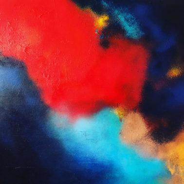 eleanor_mcknight-Revival
