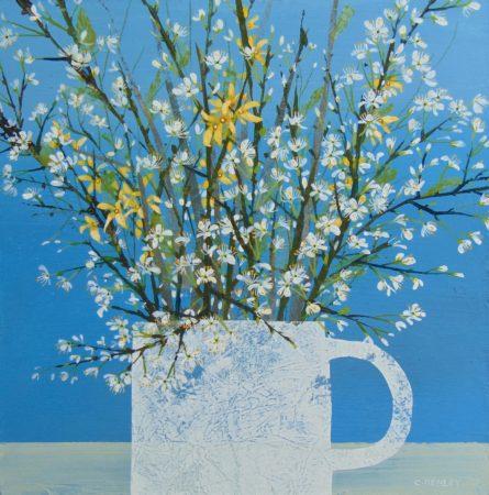 claire_henley-SpringBlossom