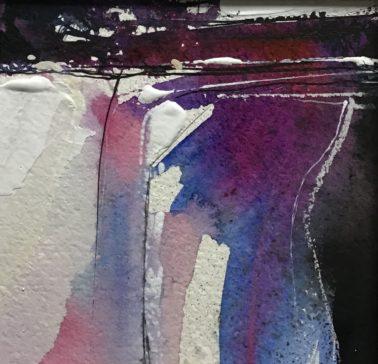 david_morris-Enigma