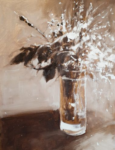 jenny_aitken-Wildflowers