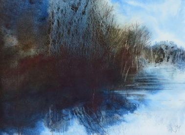 deborah_walker-BlueLight