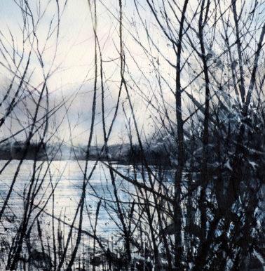 deborah_walker-WinterLightII