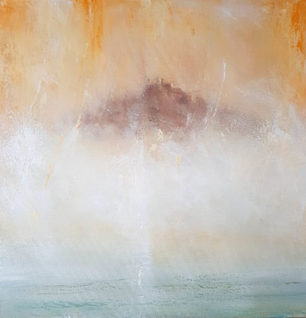 mark_healey-Out of the Mist