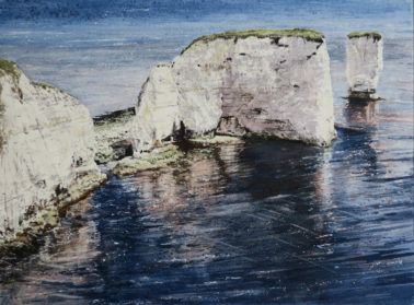 deborah_walker-OldHarry