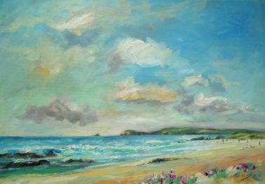 melanie_cambridge-BreezyAfternoonConstantine Bay