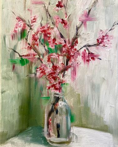 katharine_jennings-Blossom