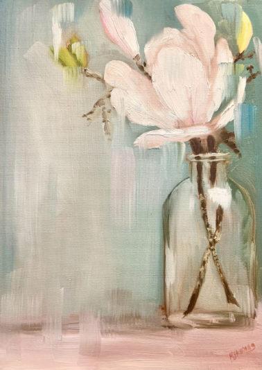 katharine_jennings-Magnolia