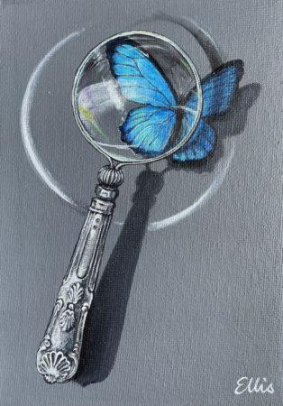 anne-marie_ellis-BlueButterfly
