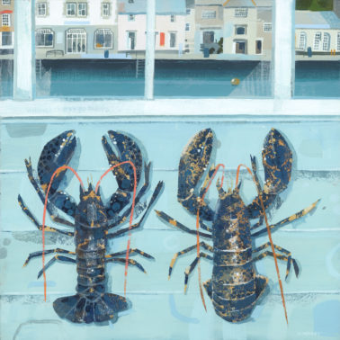 claire_henley-PadstowLobster