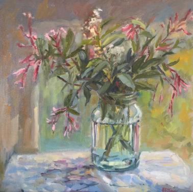 helen_tarr-Floralia