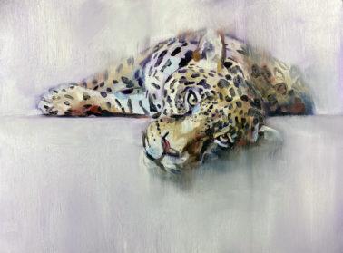 julie_brunn-LoungingLeopard