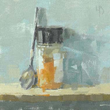 ollie-le_brocq-TurmericwithSpoon