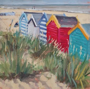 lesley_dabson-BeachHuts