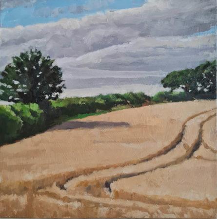 lesley_dabson-Harvest